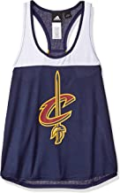 cleveland cavaliers new jersey 2016
