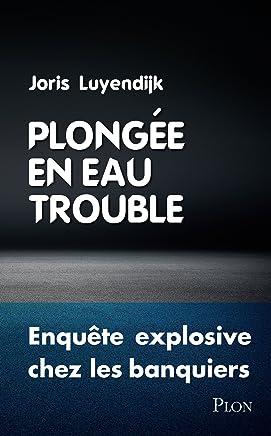 Plongée en eau trouble (Hors collection) (French Edition)