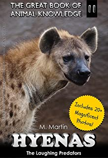 Best photo of laughing hyena Reviews