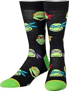 Alien Faces Unisex Funny Casual Crew Socks Athletic Socks For Boys Girls Kids Teenagers