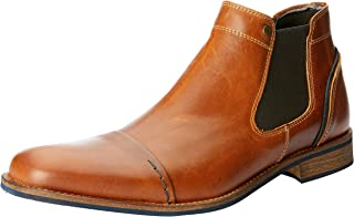 Wild Rhino Men's Diego Shoes