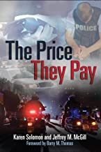 The Price They Pay