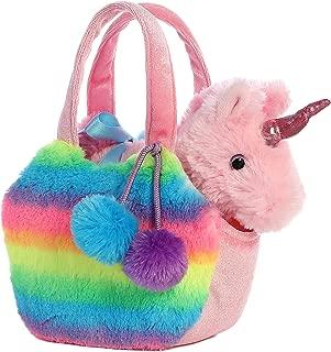 surprizamals unicorn
