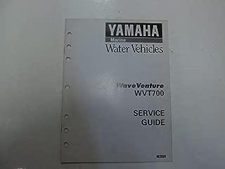 Best wave venture yamaha Reviews