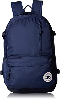 Converse Straight Edge Backpack Backpack