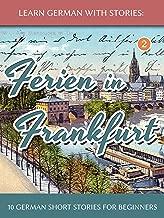 Best cafe in berlin book free Reviews