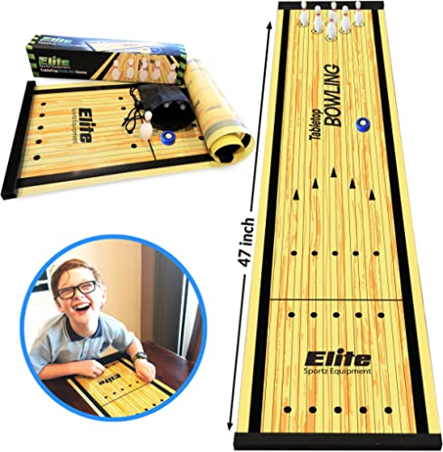 Elite Sportz Equipment Family Games for Kids and Adults - Fun Kids Games Ages 4 and Up - Way More Fun Than it Looks, ...