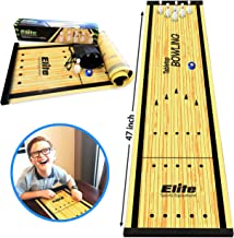 Elite Sportz Equipment Family Games for Kids and Adults - Fun Kids Games Ages 4 and Up - Way More Fun Than it Looks, is Qu...