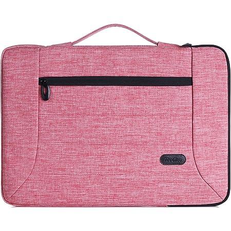 Procase14 15 6 Zoll Laptop Sleeve Case Cover Tasche Für Computer Zubehör