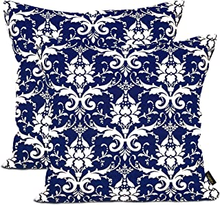 Best ikat print cushion covers Reviews