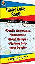Best fishing hot spots maps mn Reviews