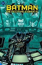 Batman: Knight Out PDF