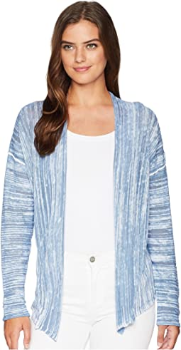 Open Breeze Cardy