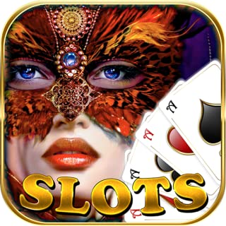 A Crazy Carnival Casino Slot Machine Play Vegas Journey of Magic Lucky Win at line hits Right Price Casino Twist 2015