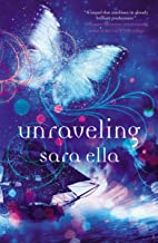 unraveling book 2