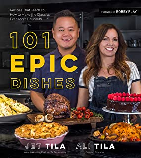 Best 101 asian dishes Reviews