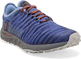 Womens PureGrit 8 Running Shoe