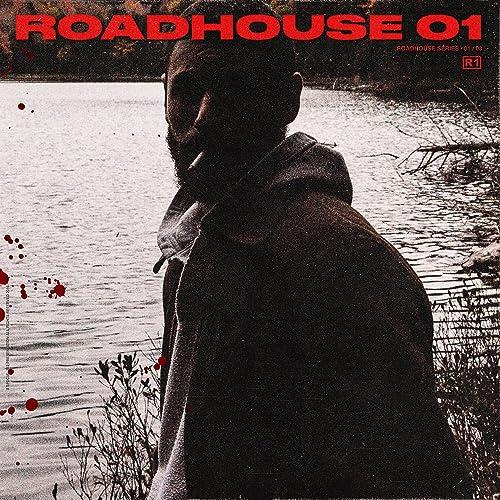 Roadhouse 01 [Explicit]