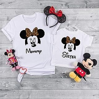 Disney Trip Shirt Disney Vacation Shirt Disney Shirt for Family Disney 50th Anniversary Shirt WDW T-shirt Disney Castle Shirt