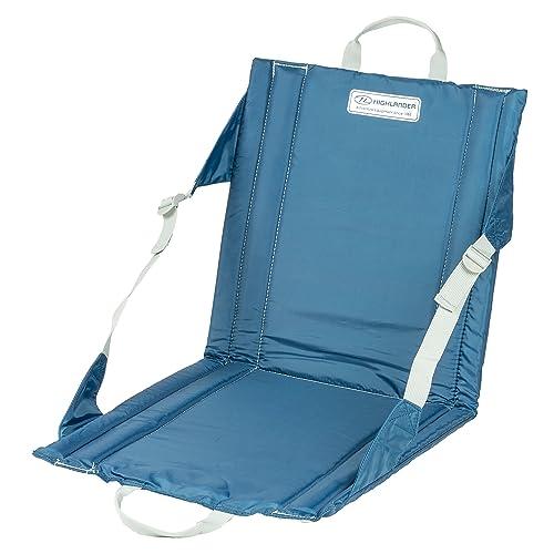 Picnic Chair Amazon Co Uk
