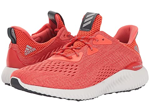 adidas Running Alphabounce EM Energy Ink/Noble Ink/Grey One Get To Buy Sale Online Best For Sale Cheap Sale Genuine 3ZDiwhj