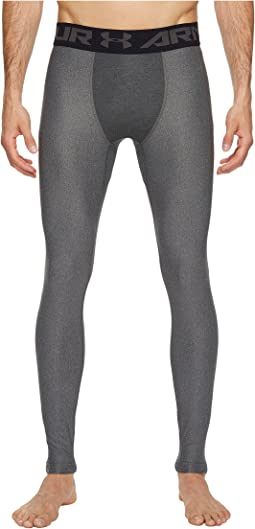Under Armour - Heatgear Armour 2.0 Leggings
