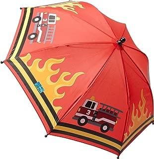 Stephen Joseph Boys' Umbrella