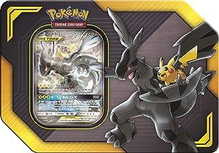Pokémon TCG: TAG Team Tin