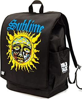 Sublime Backpack