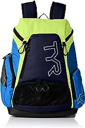 Best backpacks for swimming