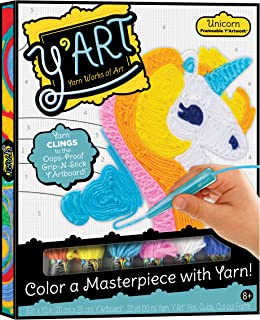 Best the art of yarn Reviews