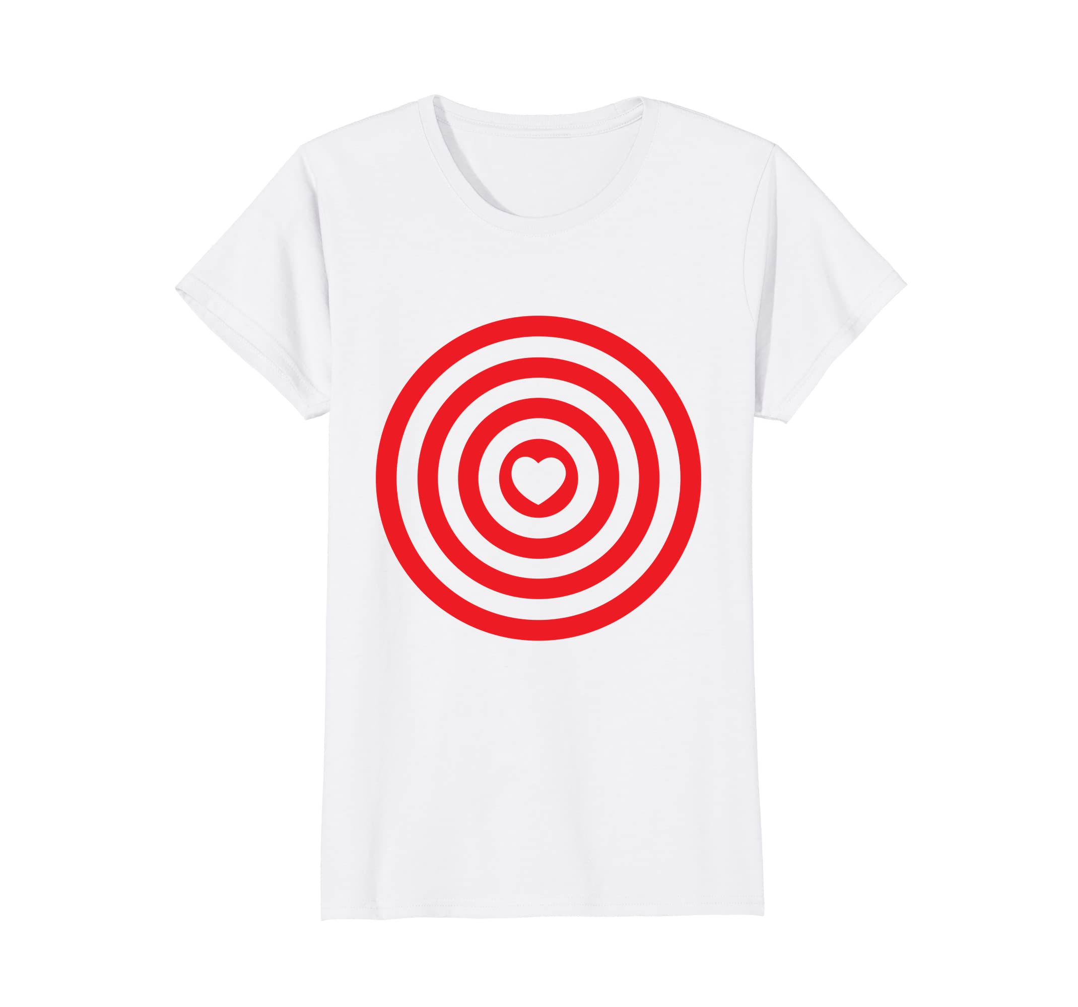 2ebe50ea4f4 Shirts Target – EDGE Engineering and Consulting Limited