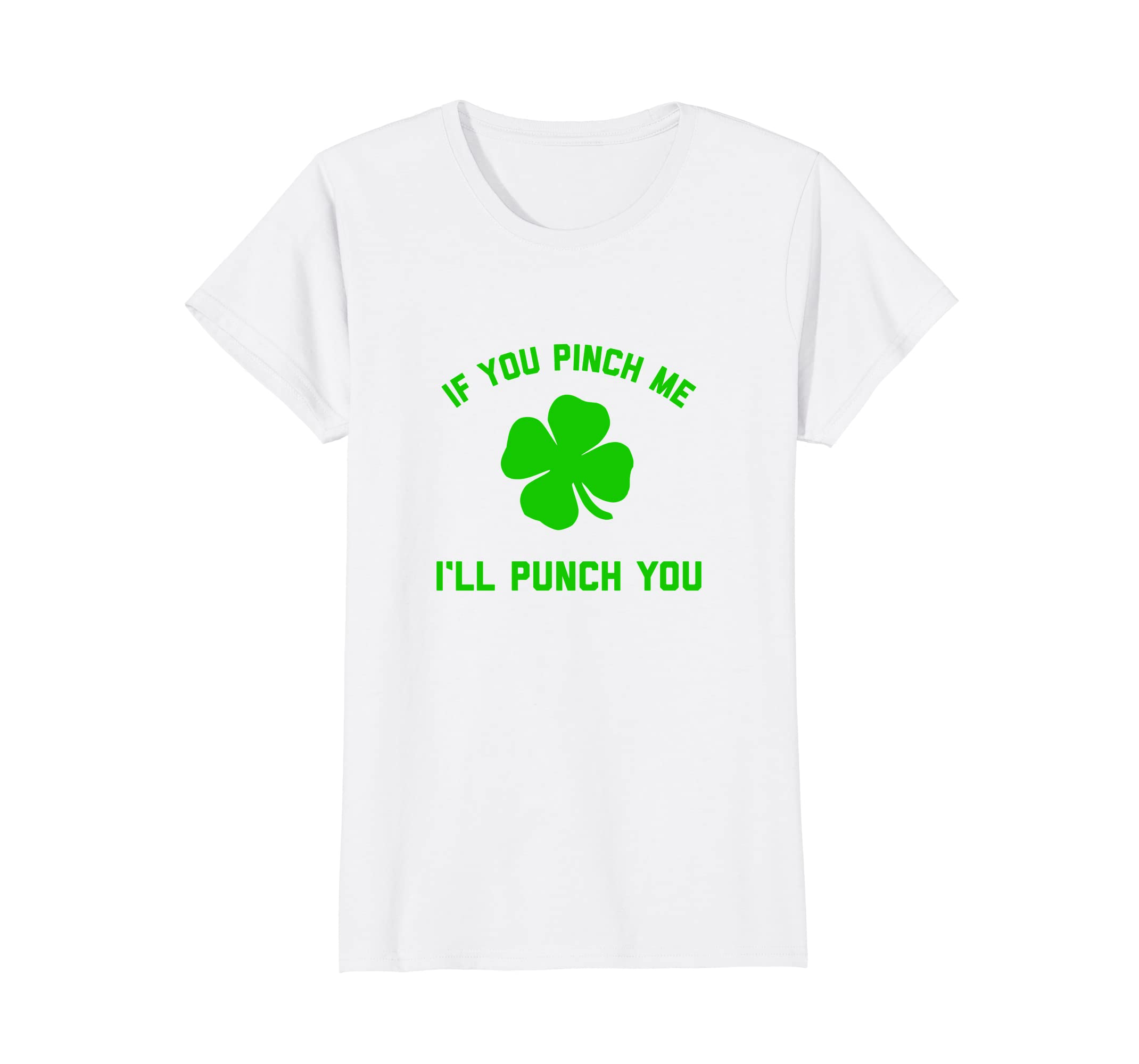 pinch St Patricks Day T Shirt