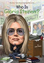 Best who is gloria Reviews