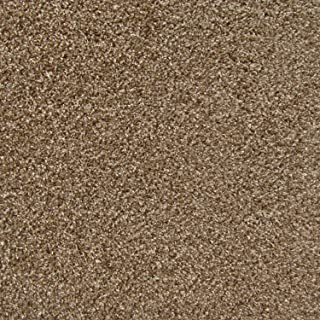 All American Carpet Tiles Wellington 23.5 x 23.5 Plush Easy to Install Do It Yourself..