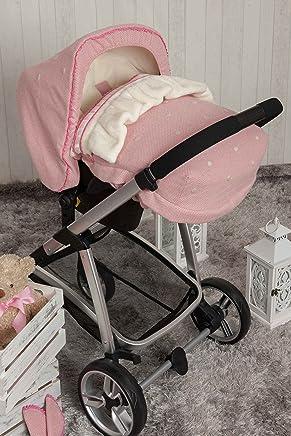 Amazon.es: jane - Babyline / Carritos, sillas de paseo y ...
