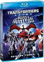 Best transformers prime blu ray Reviews