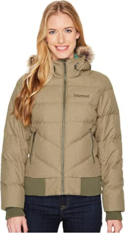 Marmot - Williamsburg Jacket
