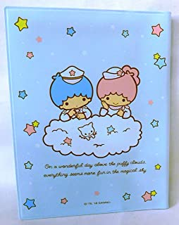 Littletwinstars Passport / Passport Case Cover