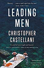 Leading Men: 'A timeless and heart-breaking love story' Celeste Ng (English Edition)