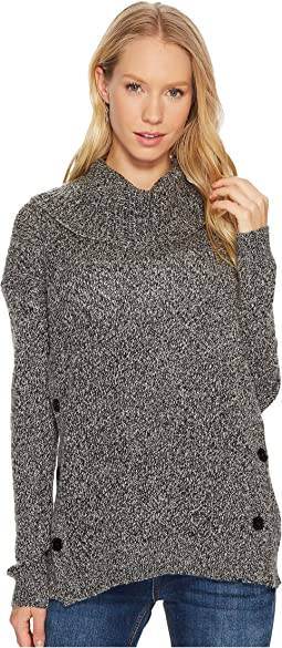 Lucky Brand - Alyssa Sweater