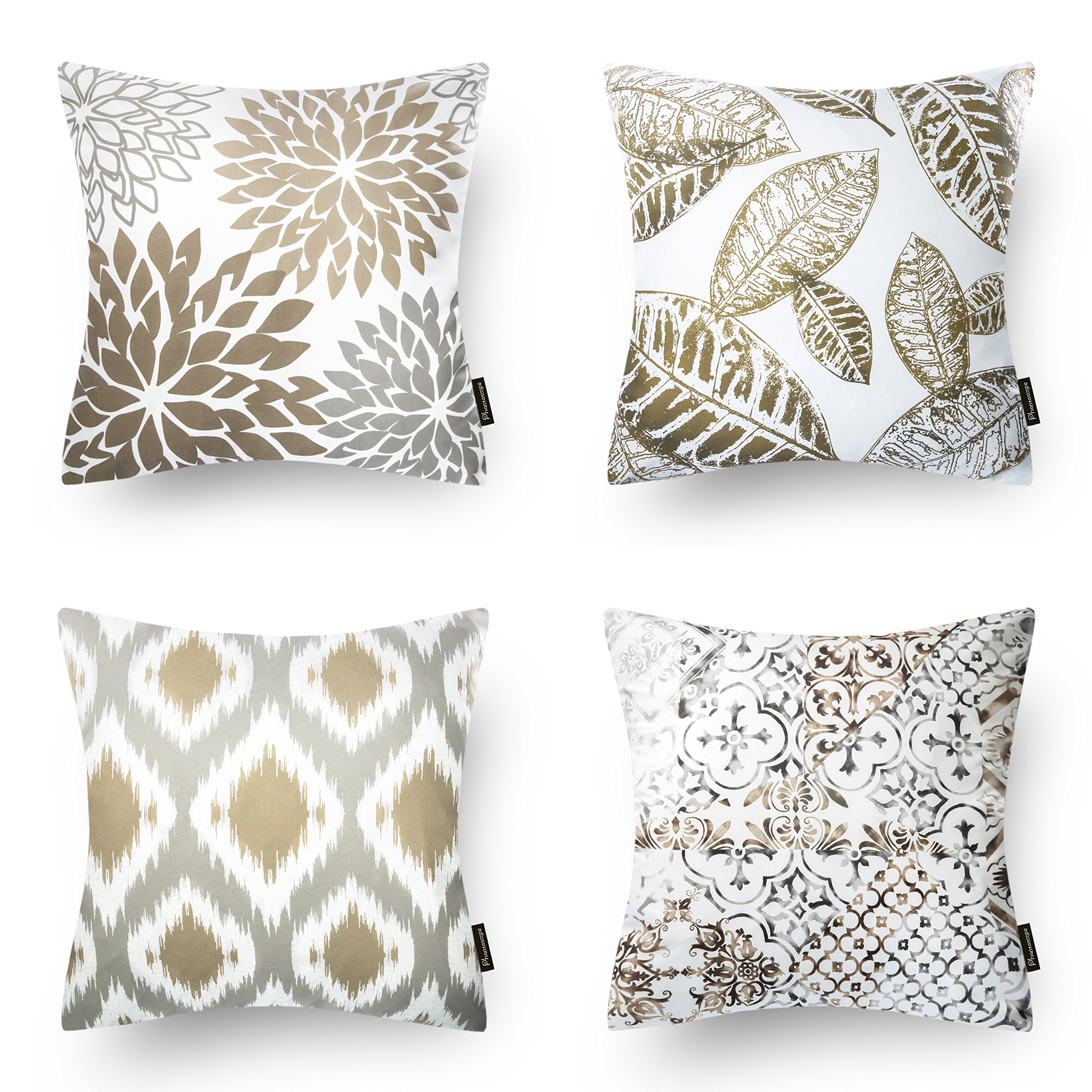 decorative pillows amazon co uk rh amazon co uk cheapest throw pillows cheap throw pillows canada