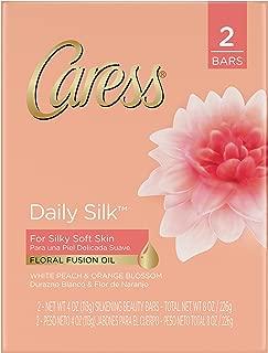 caress original soap