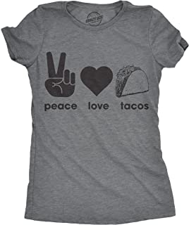 Best peace and love t shirt designs Reviews