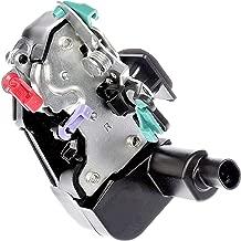 APDTY 120340 Door Lock Actuator Motor Front Right