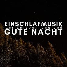 Einschlafmusik zur Entspannung und Gute Nacht