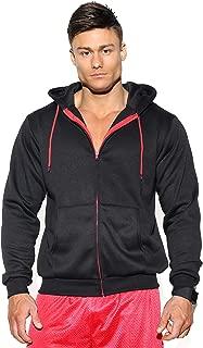 black swan hoodie