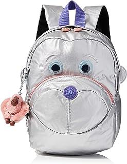 Backpacks Faster Polished Gr Bl