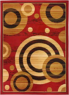 Best area rugs cheap near me Reviews