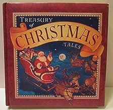Treasury of Christmas Tales